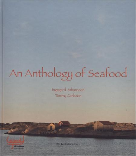 Shop-AnthologyOfSeafood1