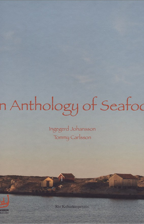Shop-AnthologyOfSeafood1