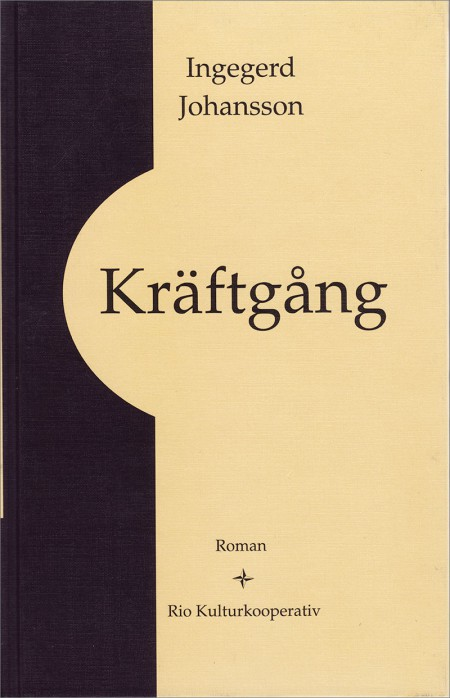 Shop-Kraftgang1