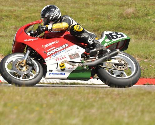 Classic-racing-Anderstorp-4