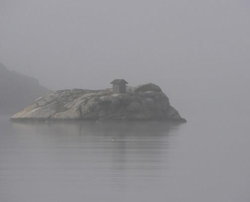Edsvik-i-dimma