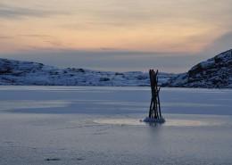 Vinterbild-i-Krossekärr-021