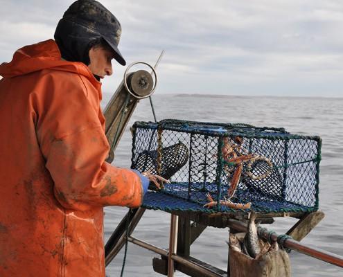 kräftfiske-mars-09-100