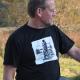 T-shirt-liten