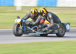 Classic_racing_Karlskoga_2013_liten_12